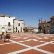 Plaza Villaviudas